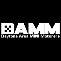 Daytona Area MINI Motorers