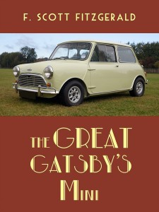 The Great Gatsby's Mini