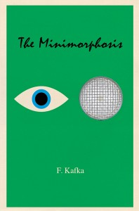 The Minimorphosis