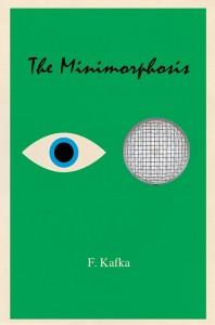 The Minimorphosis